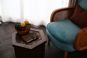 客栈拍摄-大理 Boutique hotel photoshoot